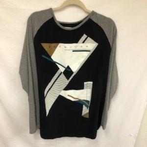 Sean John Longsleeve T-shirt